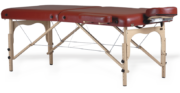 Soumaya Massage Table