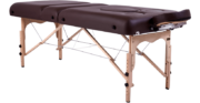 Sparsh Prenatal Massage Table