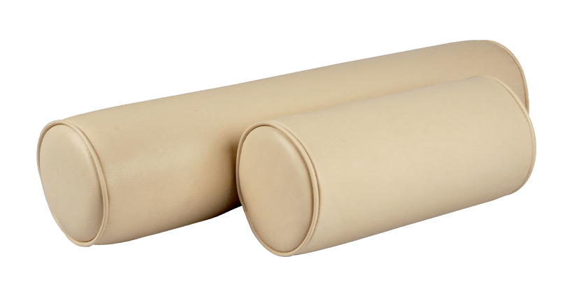 bolster-product