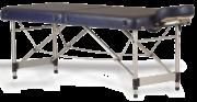 Aluminium Massage Table