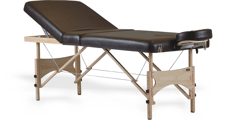 Asmit Tilt Massage Table